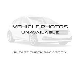New 2020 Honda Pilot Elite SUV