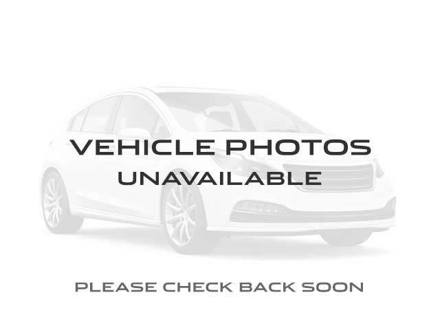 Used 2018 Volkswagen Tiguan 2.0T SE SUV