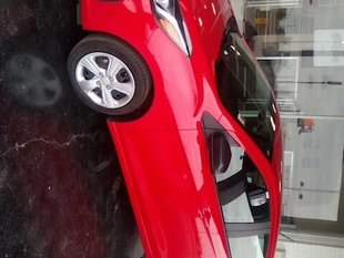 New 2020 Ram 1500 BIG HORN QUAD CAB 4X4 6'4 BOX Quad Cab