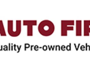 2020 Mazda3 Premium Package