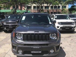 2019 Jeep Wrangler UNLIMITED SPORT S 4X4 | Nashua NH