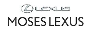 Certified Pre-Owned 2018 Mazda Mazda CX-9 Grand Touring SUV